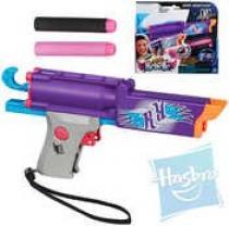 Hasbro NERF Rebelle mini pistole