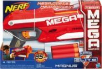 Hasbro NERF Elite MEGA MAGNUS pistole