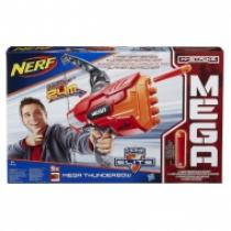 Hasbro NERF - Mega luk