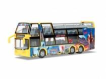 Dickie Dickie Autobus 2 patra 29cm