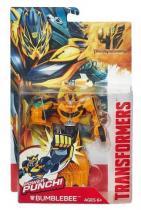 Hasbro Transformers 4 S POHYBLIVÝMI PRVKY