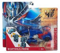 Hasbro Transformers 4 TRANSFORMACE V 1 KROKU