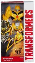 Hasbro Transformers 4 30 CM VYSOKÝ TRANSFORMER