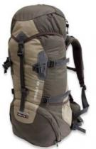 High Peak Trango 65