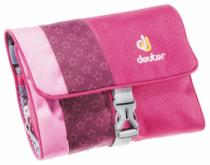 Deuter Wash Bag I Kids