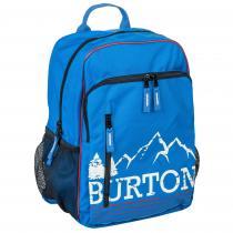 Burton Sidekick