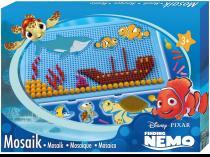LENA 35566 - Disney mozaika Nemo