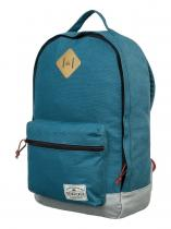Quiksilver Outback