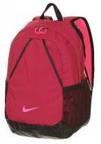 Nike Varsity