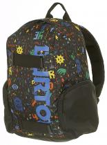 Burton Emphasis 17l