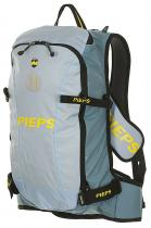 Pieps Freerider Light 20