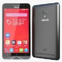 Asus Zenfone 6 - 16GB