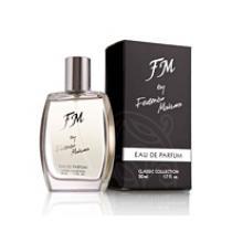 FM Group 110 EdP 50 ml