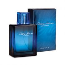 FM Group 152 EdP 100 ml