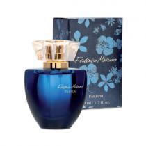 FM Group 192 parfém 50 ml