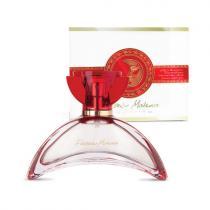 FM Group 281 parfém 30 ml