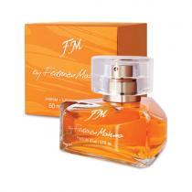 FM Group 287 parfém 50 ml