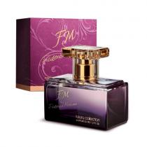 FM Group 291 parfém 50 ml