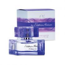 FM Group 292 parfém 50 ml