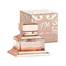 FM Group 303 parfém 50 ml