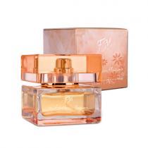 FM Group 317 parfém 50 ml