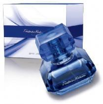 FM Group 318 parfém 50 ml