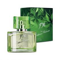 FM Group 351 parfém 50 ml
