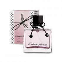 FM Group 354 parfém 50 ml