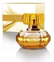 FM Group 359 parfém 50 ml