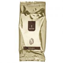 FM Group Aurile Excellence kávová zrna 1 kg