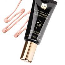 FM Group Brilliant Peach CC podklad pod make-up 15 ml