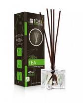FM Group Green Tea vůně do interiéru 40 ml