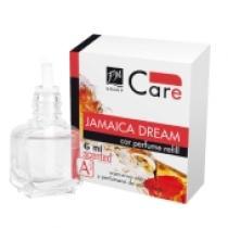 FM Group Jamaica Dream vůně do auta náhradní náplň 6ml