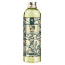 FM Group Spa Senses Verbena sprchový gel 250 ml