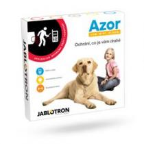 Jablotron Azor Start