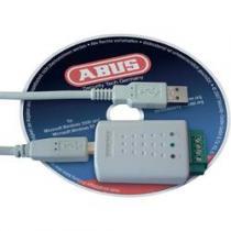 ABUS FU9099