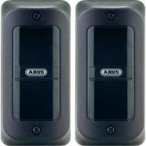 ABUS LS1020