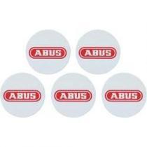 ABUS Terxon, AZ5502 - proximity samolepka