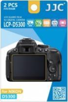 JJC LCP-D5300