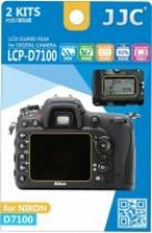 JJC LCP-D7100
