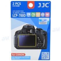 JJC LCP-700D