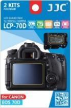 JJC LCP-70D