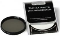Tianya CPL 55mm