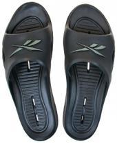 Reebok Pantofle