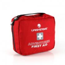 Life Systems 1st Aid Kit Adventurer