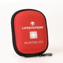 Life Systems Kit Blister