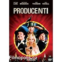 Producenti DVD (The Producers)