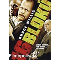16 bloků DVD (16 Blocks)