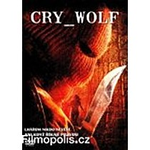 Cry_Wolf DVD