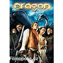 Eragon (1 DVD)